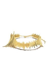 Shaun Leane Multi Quill Necklace 60