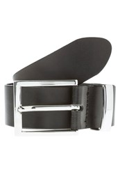 Kiomi Belt Business Black