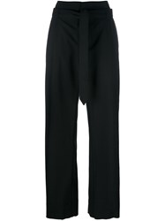 Hope 'Carla' Trousers Black