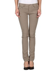 Michelle Windheuser Trousers Casual Trousers Women