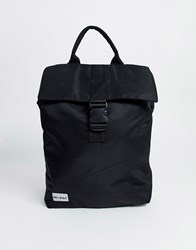 Mi Pac Day Pack Sp Backpack In Black