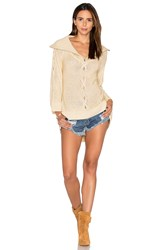 Somedays Lovin Patti Jumper Beige