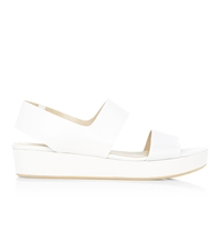 Hobbs Bella Sandals Ice