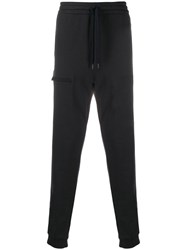 Z Zegna Casual Track Pants 60