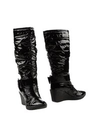 Now Footwear Boots Women
