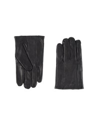 Ben Sherman Accessories Gloves Men Black
