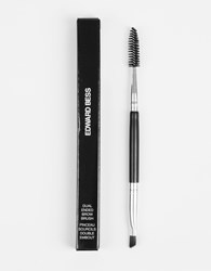 Edward Bess Dual Ended Brow Brush