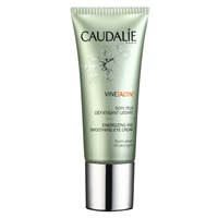 Caudalie Vine Activ Energising And Smoothing Eye Cream 15Ml
