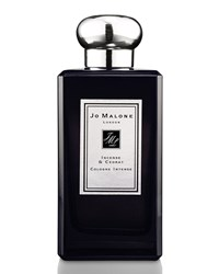 Incense And Cedrat 100 Ml Jo Malone London