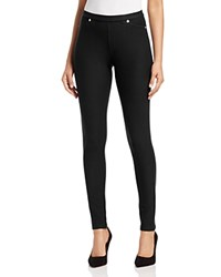 Michael Michael Kors Leggings Black