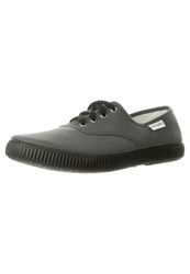 Victoria Shoes Inglesa Trainers Grey Anthracite