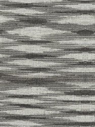 Missoni Fireworks Metallic Wallpaper Black White
