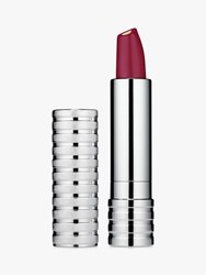 Clinique Dramatically Different Lipstick 45 Rumour Has It