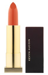 Kevyn Aucoin Beauty 'The Expert' Lip Color Micavel