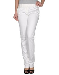Ab Soul Trousers Casual Trousers Women