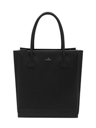 Mulberry Arundel Nappa Leather Tote Bag