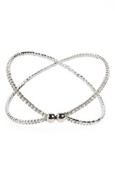 Women's Bp. X Crystal Bracelet