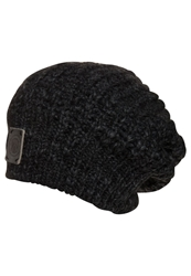 Replay Hat Anthrazit Anthracite