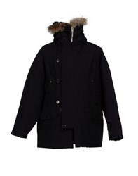 Spiewak Coats And Jackets Jackets Men