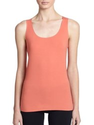 Wolford Pure Tank Top Damson Croissant Holly Berry White Black Ultra Mar