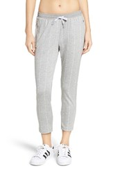Adidas Women's Originals Crop Pants