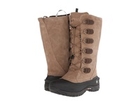 Baffin Coco Taupe Women's Boots