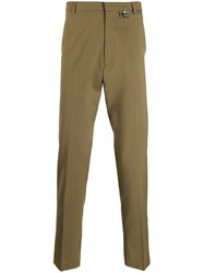 Cmmn Swdn Samson Tailored Trousers 60
