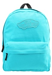 Vans Realm Rucksack Ceramic Multicoloured