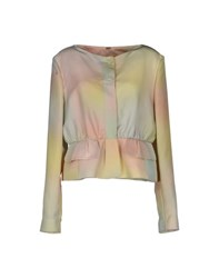 John Galliano Suits And Jackets Blazers Women