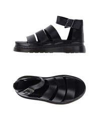 Dr. Martens Footwear Sandals Women