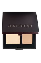 Laura Mercier Secret Camouflage Sc 2