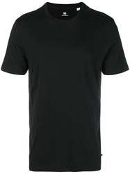 Ag Jeans Bryce T Shirt Black