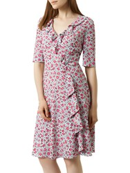 Fenn Wright Manson Georgia Dress Multi