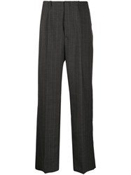 Our Legacy Borrowed Pinstripe Chinos 60