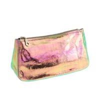 J.Crew Tracey Tannertm Small Fatty Pouch