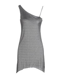 Lgb L.G.B. Topwear Tops Women Grey