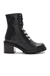 Seychelles Make It Count Boot Black