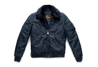Blauer Aw 2014 Collection