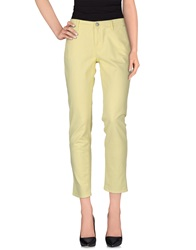 Juicy Couture Jeans Beige