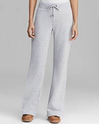 Ugg Australia Oralyn Lightweight Sweatpants