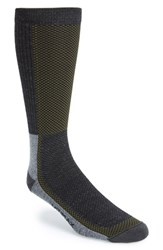 Men's Wigwam 'Trailhead Pro' Socks Oxford