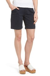 Jag Jeans Ainsley Shorts Nautical N