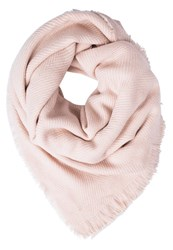 Anna Field New Kial Scarf Rose