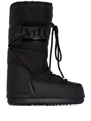 Moon Boot Icon Boots 60