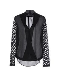 Axara Paris Shirts Blouses Women