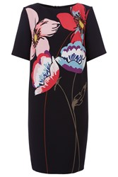 Fenn Wright Manson Naples Dress Multi Coloured Multi Coloured