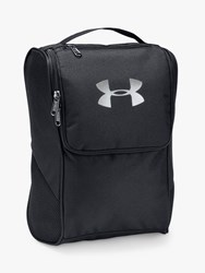 Under Armour Training Shoe Bag Black