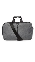 Aer Gym Duffel Bag Gray