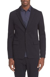 Tomorrowland Men's Summer Milano Jacket