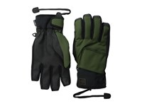 686 Utility Glove Forrest Green Extreme Cold Weather Gloves